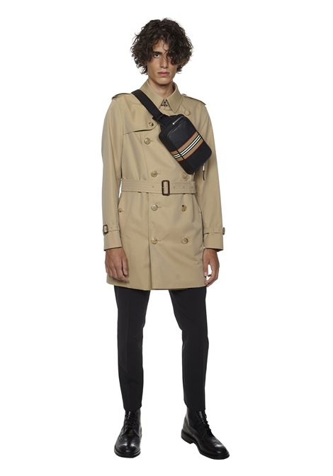 Burberry Wimbledon Trench  Burberry | -1181181492 | 8015236A1366
