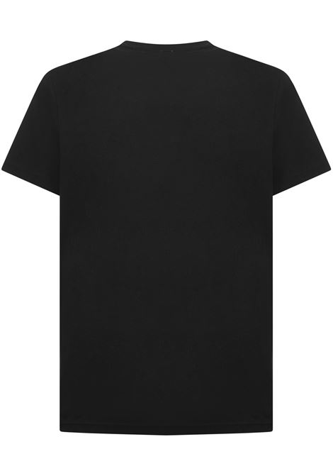 Burberry T-shirt Burberry | 8 | 8017255A1189