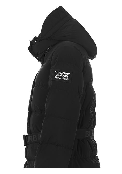 Burberry Down Jacket Burberry   335   8021978A1189