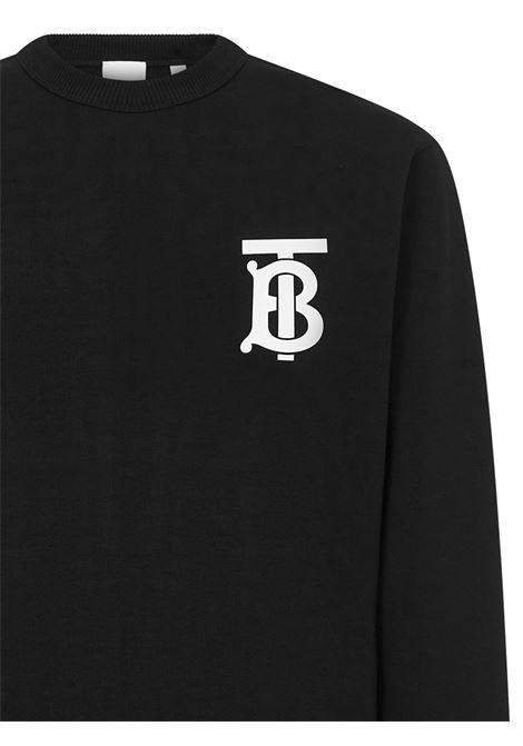 Burberry Sweatshirt Burberry | -108764232 | 8024602A1189