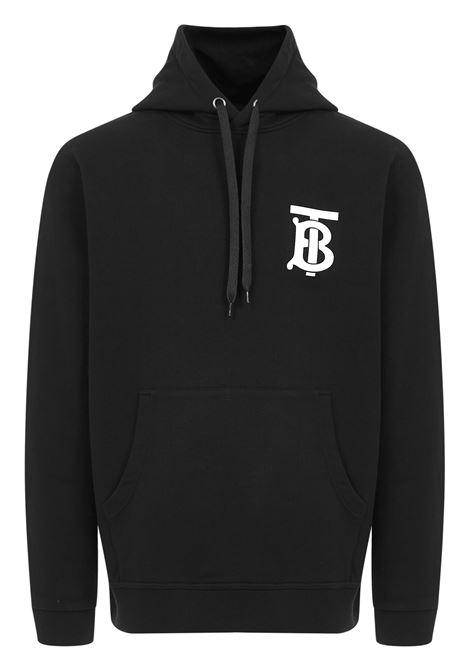 Burberry Sweatshirt Burberry | -108764232 | 8024604A1189