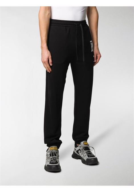 Burberry Trousers Burberry | 1672492985 | 8024607A1189
