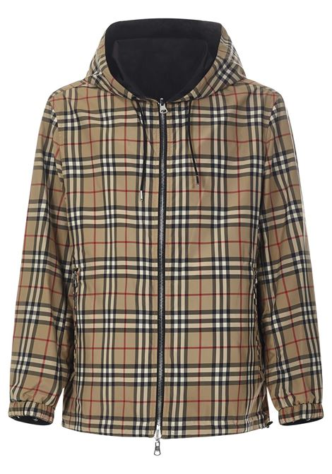 Burberry Jacket Burberry | 13 | 8027097A7028