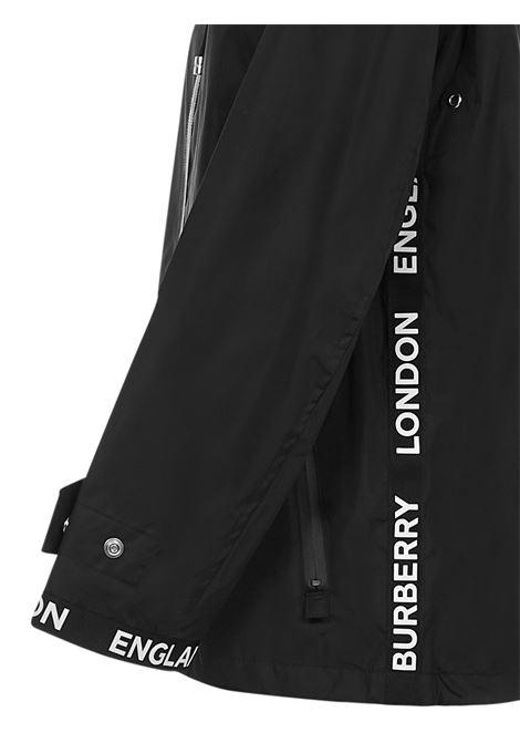 Burberry Jacket Burberry | 13 | 8027503A1189