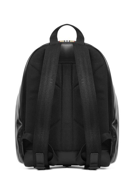 Burberry Backpack  Burberry   1786786253   8030015A1189
