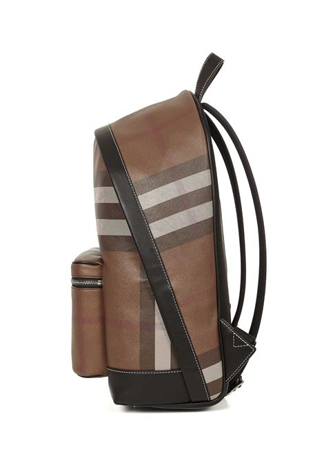 Burberry Backpack Burberry   1786786253   8036549A8900