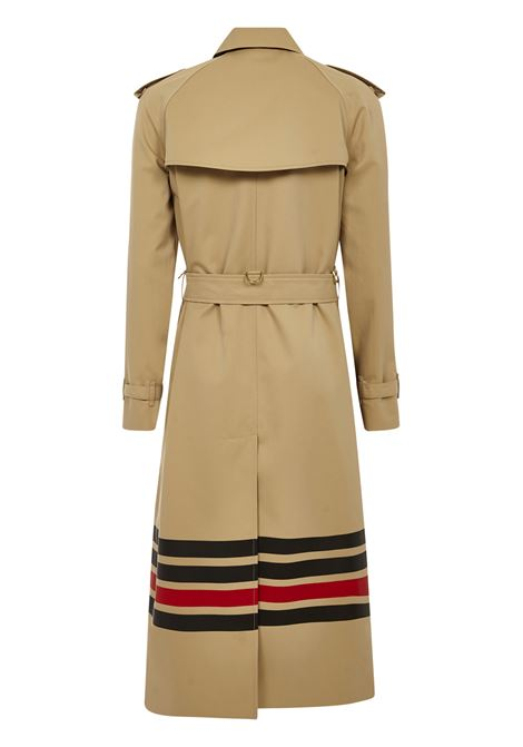 Trench Burberry Burberry | -1181181492 | 8036762A1366