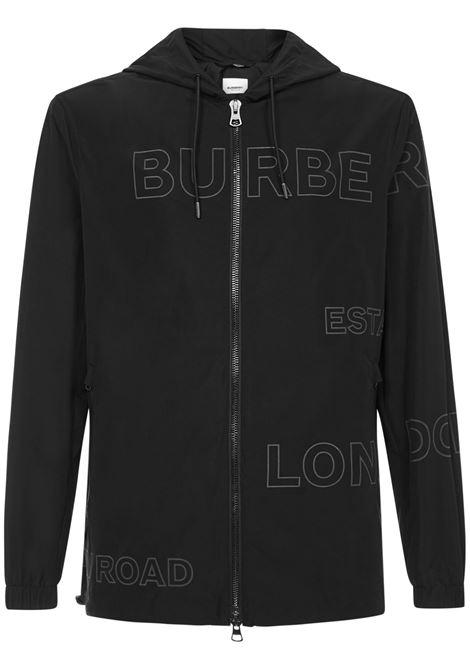 Burberry Jacket Burberry | 13 | 8036855A1189