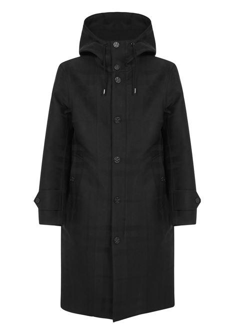 Burberry Coat  Burberry | 17 | 8036863A1003