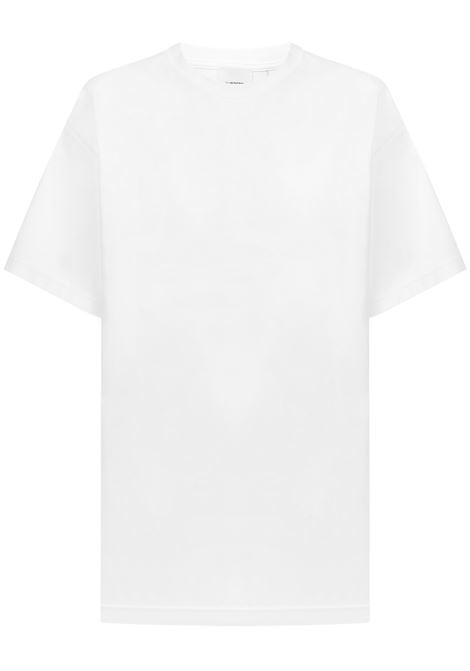 T-shirt Burberry Burberry | 8 | 8037292A1464
