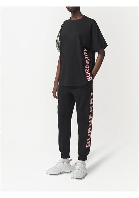 T-shirt Burberry Burberry | 8 | 8037382A1189