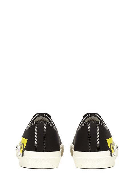 Burberry Sneakers  Burberry   1718629338   8038347A1189