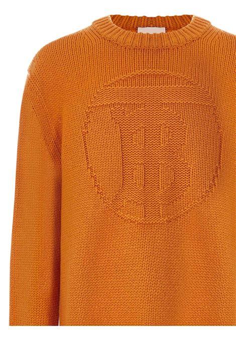 Burberry Sweater Burberry | 7 | 8038991A1741