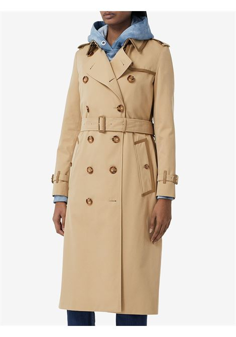 Trench Burberry Burberry | -1181181492 | 8039248A1366