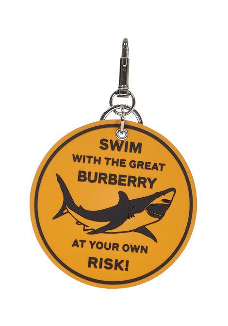 Burberry Key rings Burberry   65   8040622A1741