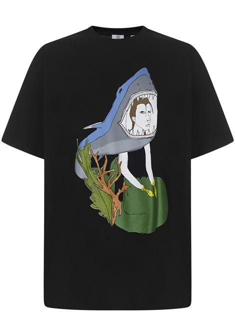 Burberry T-shirt  Burberry | 8 | 8040680A1189