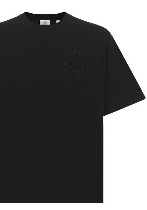 Burberry T-shirt  Burberry | 8 | 8042232A1189
