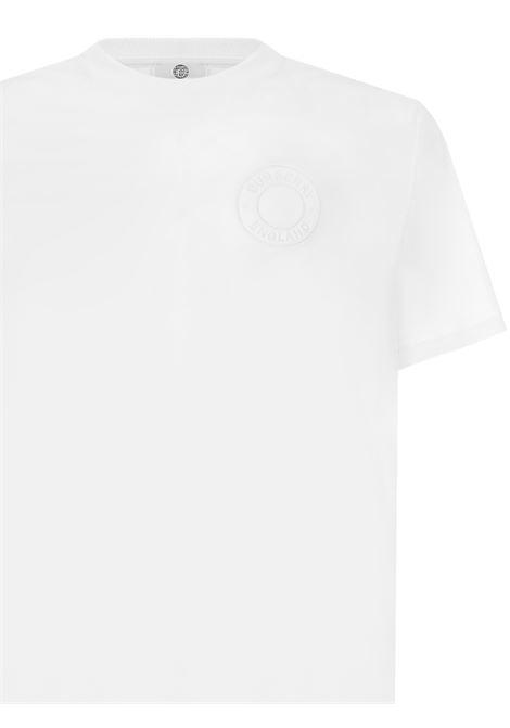 Burberry T-shirt  Burberry | 8 | 8042233A1464