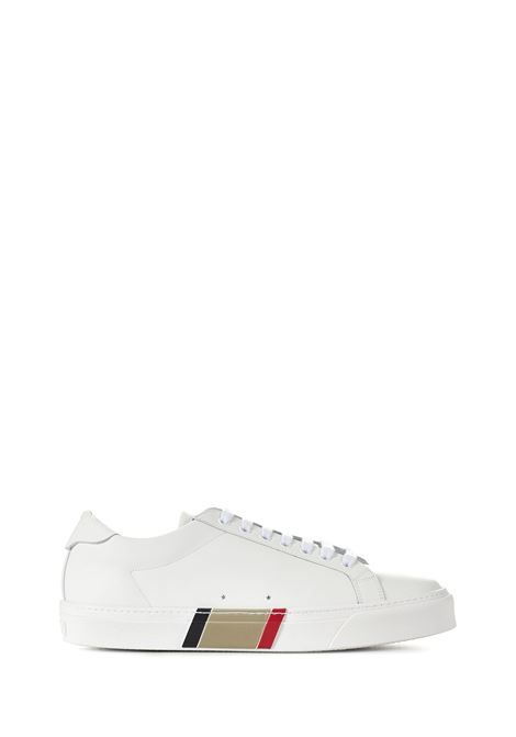 Burberry Sneakers  Burberry   1718629338   8043200A1462