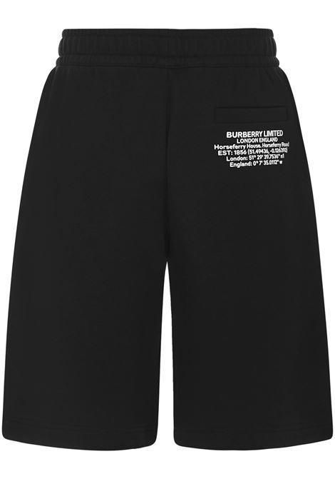 Burberry Shorts  Burberry | 30 | 8043279A1189
