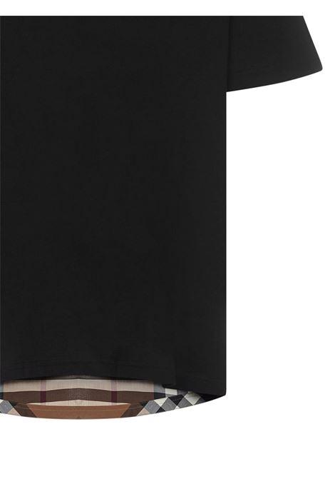 T-shirt Burberry Burberry | 8 | 8044962A1189