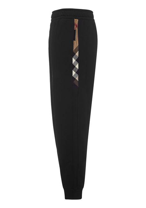 Pantaloni Burberry Burberry | 1672492985 | 8046056A1189