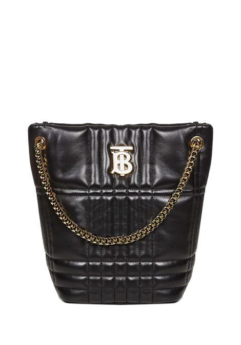 Burberry Shoulder Lola Small Bag Burberry   77132929   8046232A1189