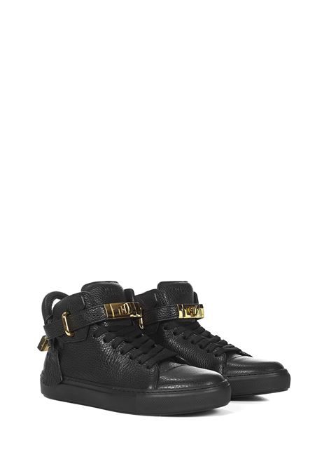 Sneakers 100MM Buscemi Buscemi | 1718629338 | BCW21701009