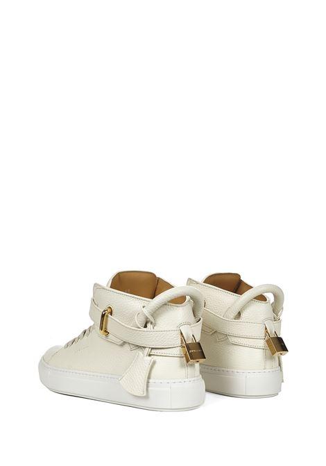 Sneakers 100MM Buscemi Buscemi | 1718629338 | BCW21701081