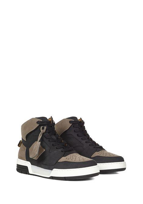 Sneakers Air Jon Buscemi Buscemi | 1718629338 | BCW21703462