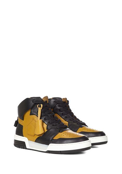 Sneakers Air Jon Buscemi Buscemi | 1718629338 | BCW21707445