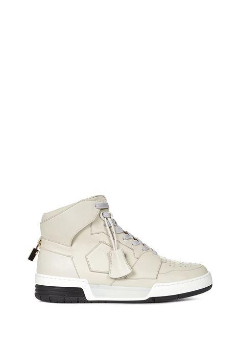 Sneakers Air Jon Buscemi Buscemi | 1718629338 | BCW21708121