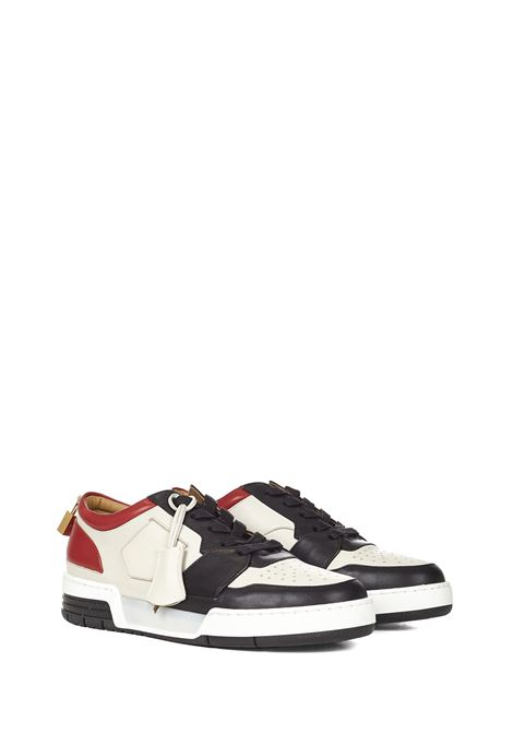 Sneakers Air Jon Buscemi Buscemi | 1718629338 | BCW21709444