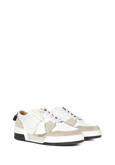 Sneakers Air Jon Buscemi Buscemi | 1718629338 | BCW21713121