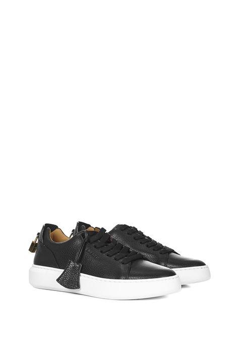 Sneakers Uno Buscemi Buscemi | 1718629338 | BCW21725009