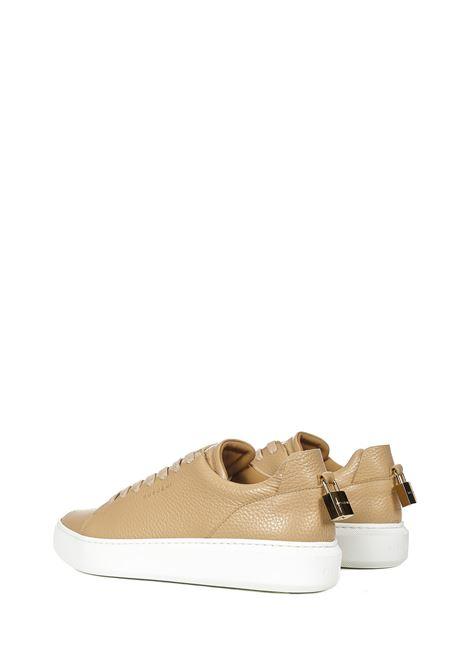 Sneakers Uno Buscemi Buscemi | 1718629338 | BCW21725041