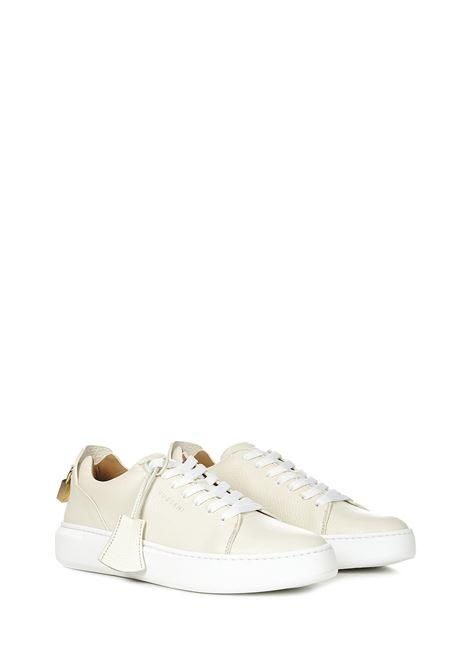 Sneakers Uno Buscemi Buscemi | 1718629338 | BCW21725081