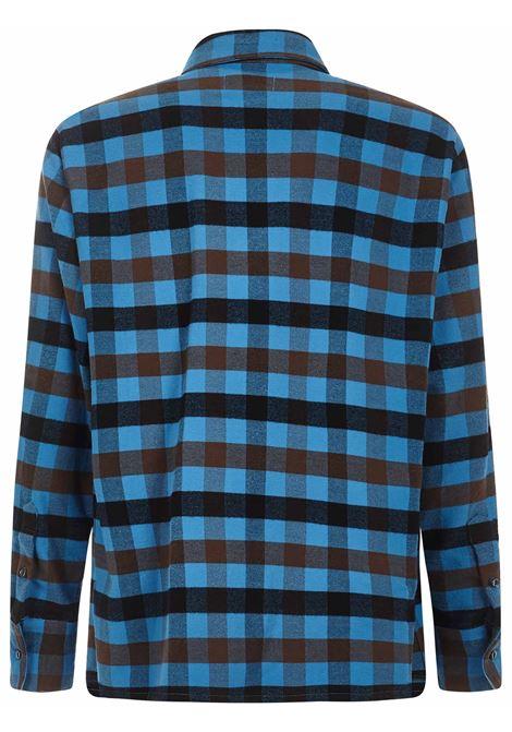 Camicia Buscemi Buscemi | -1043906350 | BMW21201085
