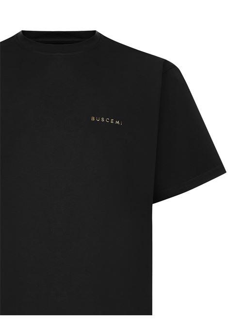 T-shirt Buscemi Buscemi | 8 | BMW21210009