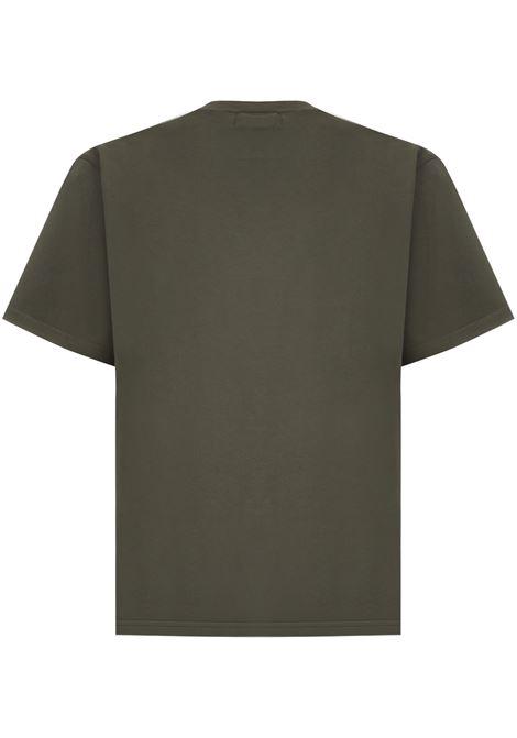 T-shirt Buscemi Buscemi | 8 | BMW21210105