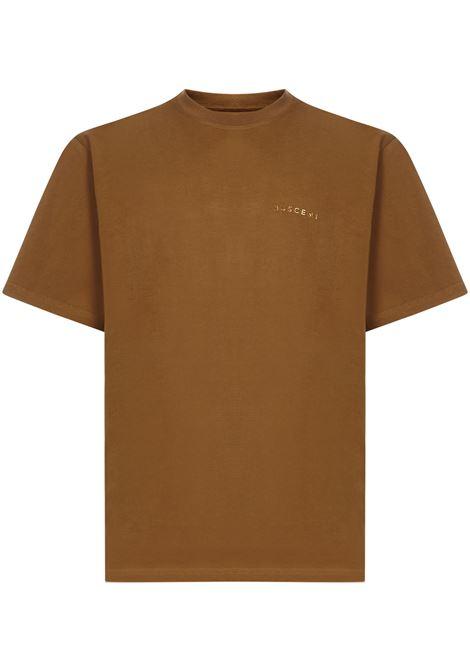 T-shirt Buscemi Buscemi | 8 | BMW21210892