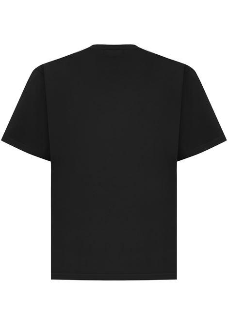 T-shirt Buscemi Buscemi | 8 | BMW21231009