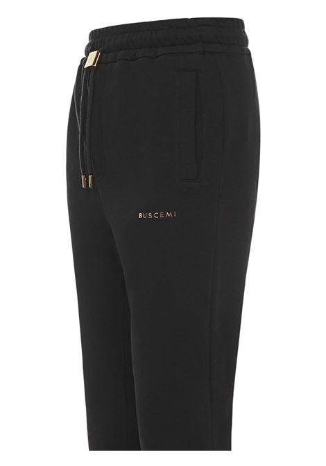 Pantaloni Buscemi Buscemi | 1672492985 | BMW21302009