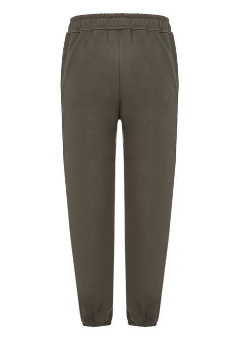 Pantaloni Buscemi Buscemi | 1672492985 | BMW21302105