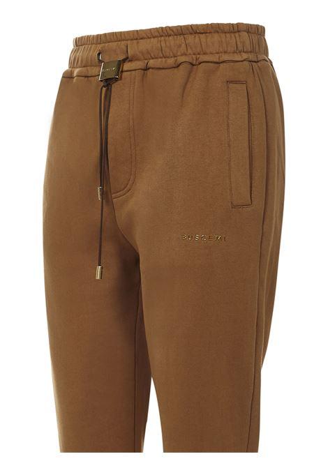 Pantaloni Buscemi Buscemi | 1672492985 | BMW21302892