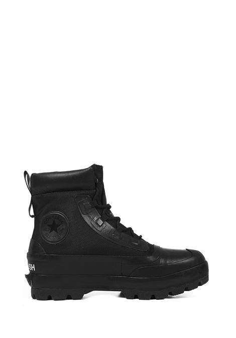 Converse Ambush CTAS Duck Boots  Converse | -679272302 | 170588CI001