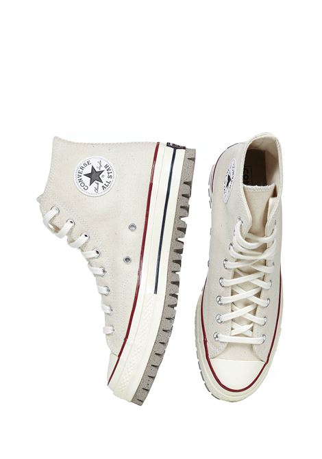 Converse Trek Chuck 70 Sneakers Converse | 1718629338 | 171016CC912