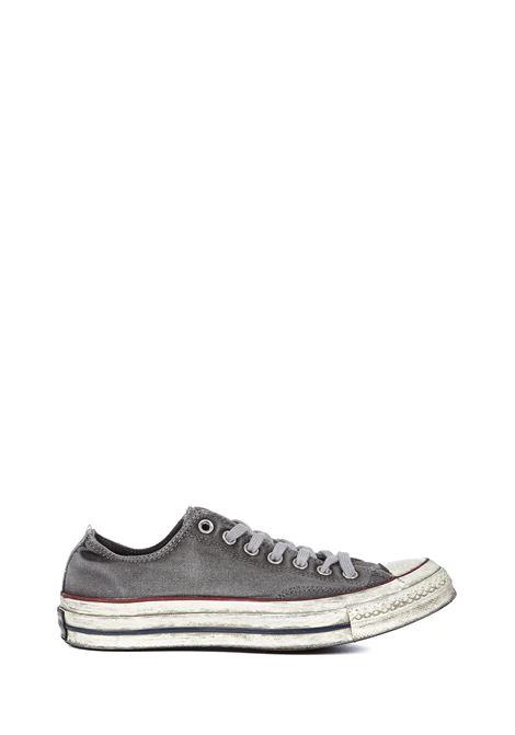 Converse Chuck 70 Sneakers Converse | 1718629338 | 171019C912