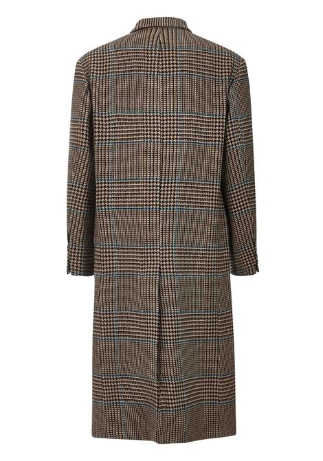 Costumein Coat Costumein | 17 | CR01NPB1101