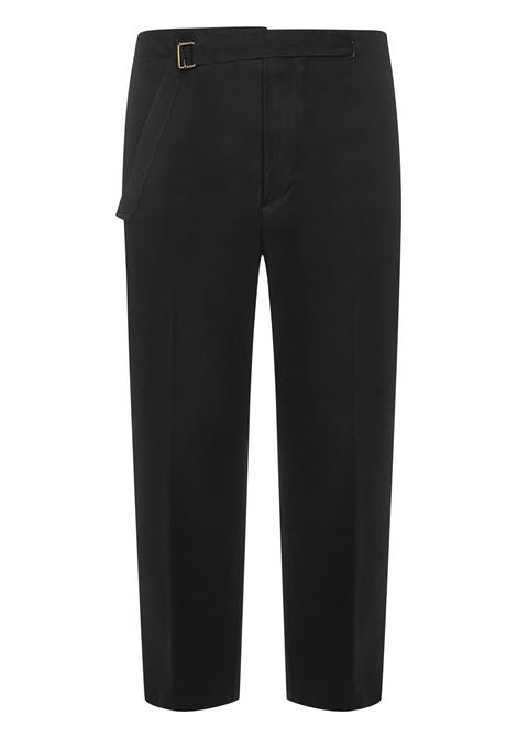 Costumein Trousers Costumein | 1672492985 | CR071024